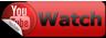 Mediawerkgroep Syrië Youtube