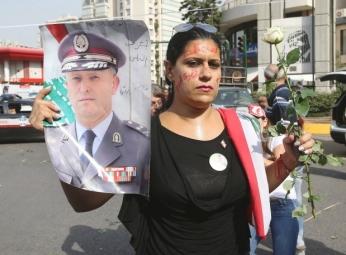 La Syrie, victime d'un complot: une preuve de plus