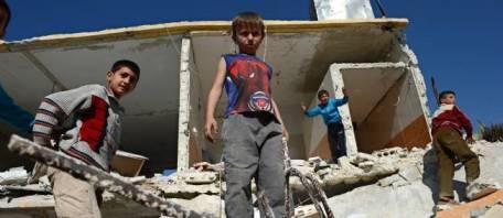 syrie-enfants-alep-combat-851917-jpg_561497
