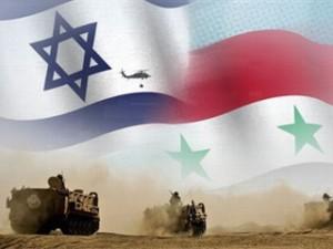israel_syria_