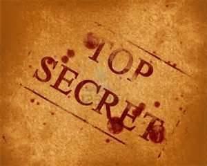 top secret-701205