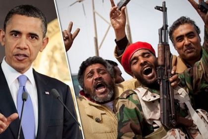 will_obama_flout_the_arms_embargo_in_libya