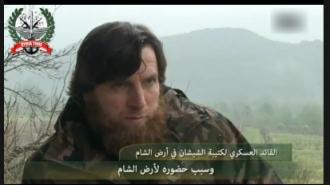 Chechnya_002