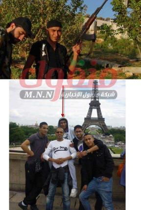 France_001