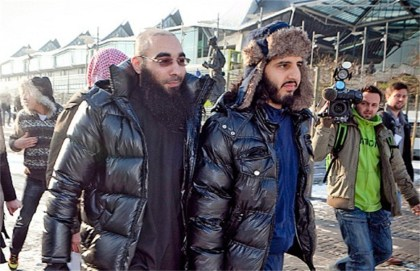 proces-tegen-sharia4belgium-naar-de-prullenmand-id2749986-1000x800-n