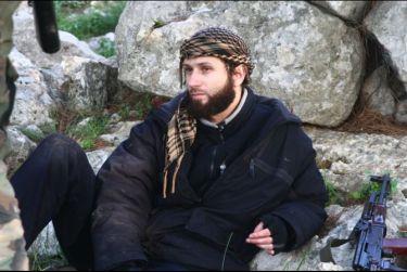 suquar-al-sham-syria-leader