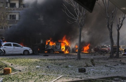 syria-terror-attack-feb-21-2013-14