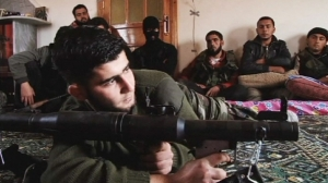 img_606X341_syria-rebels-training-no-comment-1812