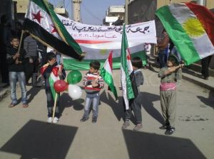 1324058078-friday-antiassad-march-in-the-city-of-amuda-in-northen-syria-_970545