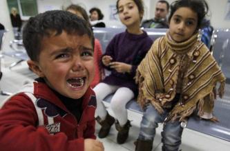 SYRIA-KIDS_0