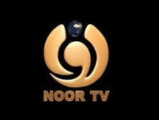 xNoor-TV-300x195.jpg.pagespeed.ic.7h85emUt_7