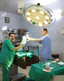 SyrianFieldhospital_custom-c70bc3213238fd919b01a9a0a4a257f45a011ab6-s3-c85