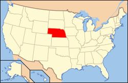 250px-Map_of_USA_NE.svg