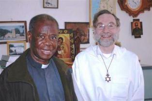 bisschopmansa