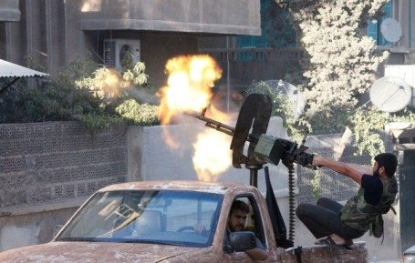 Syrian-rebels-fire-650x413