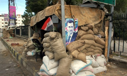 VOA_Arrott_-_A_View_of_Syria,_Under_Government_Crackdown_05