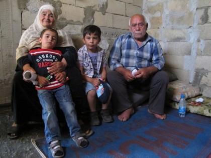 20131122_syrianrefugeeslebanon_flickr