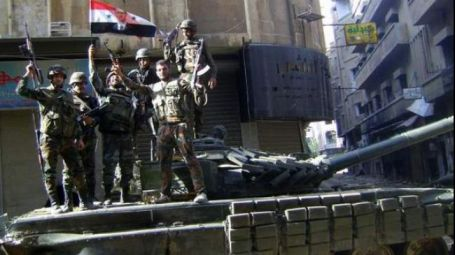 344116_Syria-soldiers
