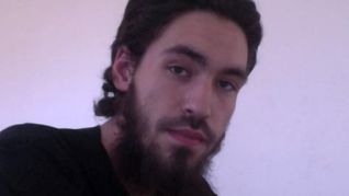 345862_Canada-Mustafa-Gharib
