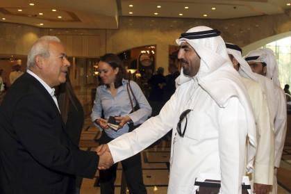 Mideast-Qatar-Syria-O_Horo