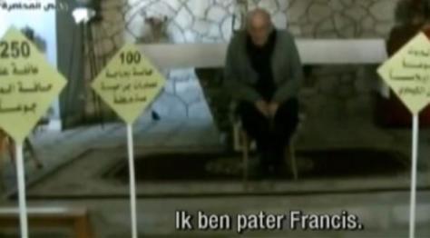 pater-francis-screenshot_0