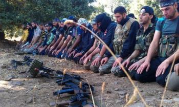 syria-jihadis
