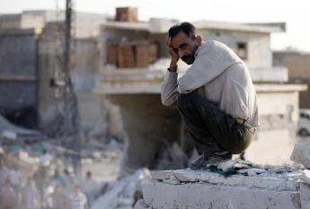 syria_strike_rtr_img