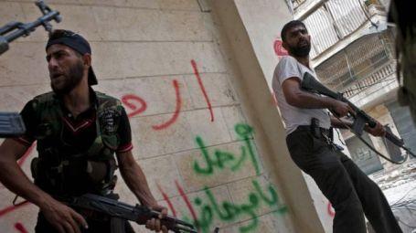 348307_Syria-Aleppo