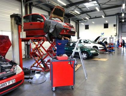 ad-garage3