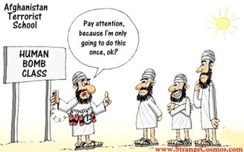 afghanistan-suicide-bombers-cartoon
