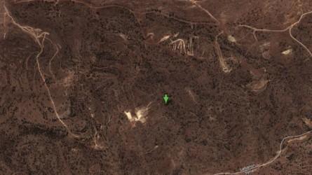 hezbollah-site-635x357