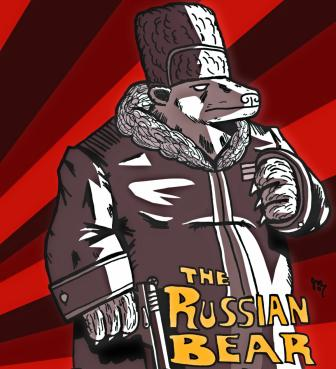 01-the-russian-bear-01