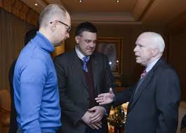 mccain-and-svoboda-leader