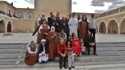 Qara comunità