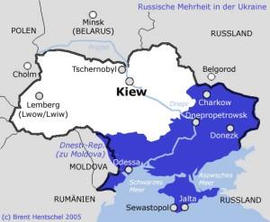 Russen_in_der_Ukraine