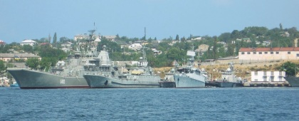 Ships_of_Ukrainian_Navy_in_Sevastopol,_2007