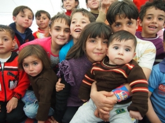 Syrian%20children
