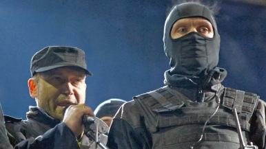 yarosh-nationalist-address-umarov.si