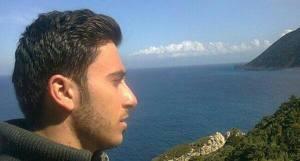 Kevork Jourian werd gedood door terroristen in Kesab in Lattakia, die het dorp doorzochten op wapens en de man tegenkwamen. Deze 23-jarige jongen bleef achter met zijn familie toen terroristen de Armeense stad in het noorden van Syrië binnenvielen. Negen andere inwoners blijven vermist en werden wellicht gevangen genomen door terroristen. Kevork Jourian zou de eerste martelaar van Kesab zijn.