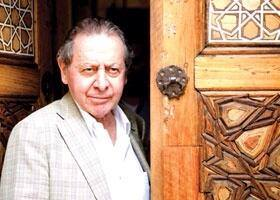 De Britse journalist, Gulf News columnist en Syrië-deskundige Patrick Seale stierf vrijdag na een lange strijd tegen kanker. RIP. -  http://sana.sy/eng/22/2014/04/12/538549.htm - http://youtu.be/ReuNXnwe_cA