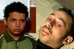 Verschillende terreurleiders uit Saudi-Arabië en de Golfstaten werden gedood bij recente hinderlagen van het SNL in Oost-Ghouta.