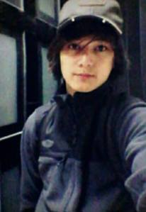 De 18-jarige Mujahid uit Kazakhstan werd gedood bij de strijd om Leramon in Syrië.