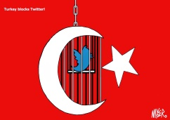 23-3-2014_-_Turkey_blocks_Twitter