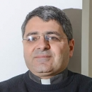 Ziad Hilal. (Foto: Kerk en Leven)