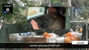 mujahedin