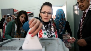 120226101932-syria-vote-story-top