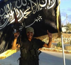 Abu Jihad al-Baljiki.