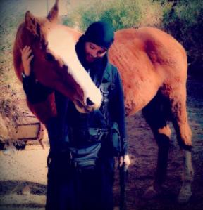 Abu Sulayman al-Muhajir.