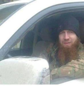 Abu Omar al-Shishani, de leider van de terroristen van de 'Islamitische Staat van Irak en Sham' (ISIS) in Deir al-Zour, zou volgens geruchten gedood zijn tijdens gevechten met het Islamitisch Front of het al-Nusra front in Deir al-Zour.