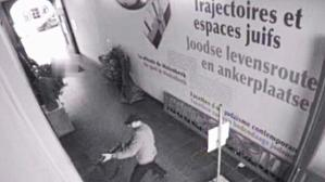 brussel-joods-museum-1024-afp_0